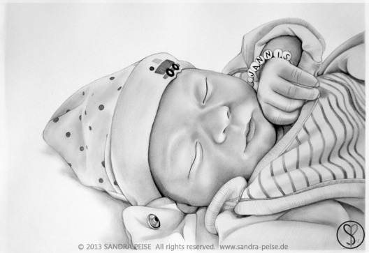 Babyzeichnung_01_sp