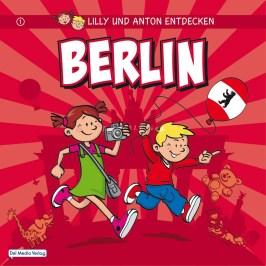 LuA_Titel_Berlin