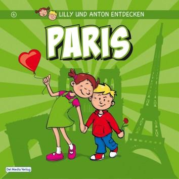 LuA_Titel_Paris_H1