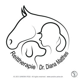 Diana_Matthes_Logo_02_sp