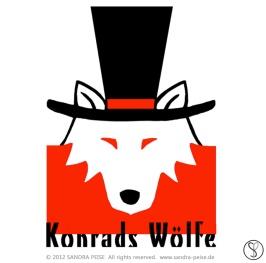Konrads_Woelfe_sp