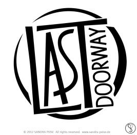 Last_Doorway_LOGO2013_schw