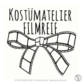 Logo_filmreif_sw_sp