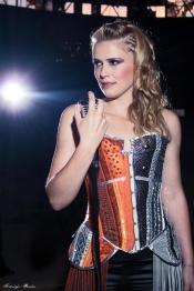 Foto: Fotostyle-Berlin (http://www.fotostyle-berlin.de/), Styling: Aisha Madarati, Model: Mya Doublecat