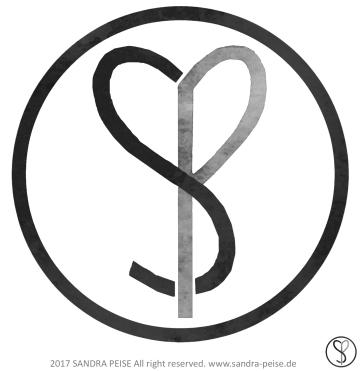 SP_Logo2017