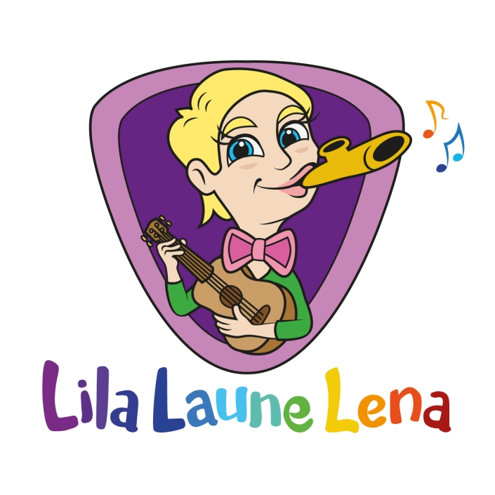 LilaLauneLena_Logo_RGB@2x