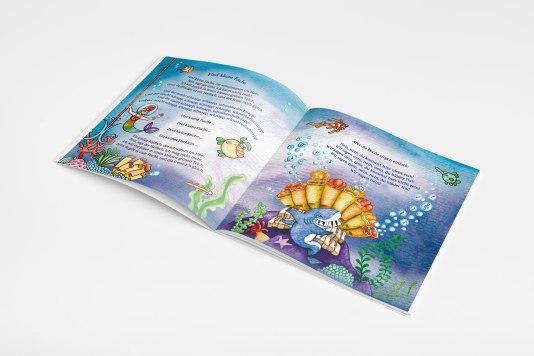 LilaLauneZeit_Booklet_01